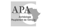 Le laboratoire archéologie et peuplement de l'Afrique (APA)