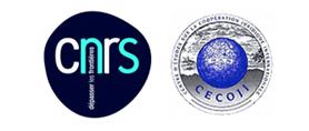 Le Centre d'Etudes sur la COopération Juridique Internationale (CECOJI)
