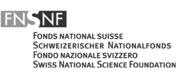 Le Fond national suisse de la recherche scientifique
