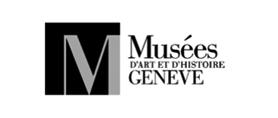 Les musées d'art et d'histoire de Genève (MAH)