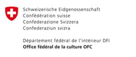 L'office fédéral de la culture, service spécialisé transfert des biens culturels