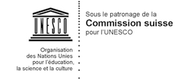 La Commission suisse pour l'UNESCO
