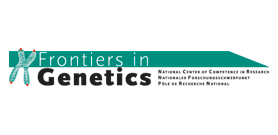 Fontiers in Genetics