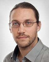 Benoît Chevrier
