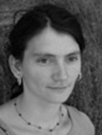 Patricia Chiquet