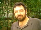 Jose Manuel Nunes