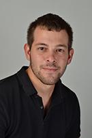 Thomas Pelmoine